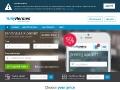 myHermes: Parcel Delivery UK