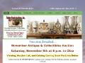 Turkey Creek Auctions, Inc.