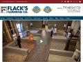 Flacks Flooring: Discount Carpet Store