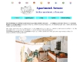 Sicily Holiday apartment in Syracuse