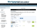 MortgageCalculator.org: High CD Rates