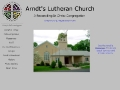 Arndts Lutheran Church