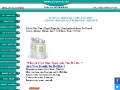 Herbals Unlimited, Vitamins And Home Remedies