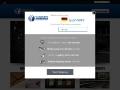 Wagner Meters - Wagner Moisture Meter Solutions