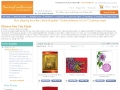 Greeting Card: Chinese New Year Cards