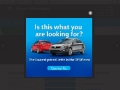 Metro VW - Texas Volkswagen Dealer
