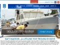 Safe Harbor Maritime Acedemy