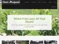 Synthetic Grass Sydney - Classic Backyards