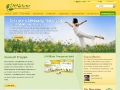 Dr. Natura: Colon Cleansing