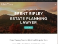 Utah Estate Planning Attorneys