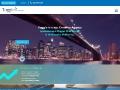 Web Design New York