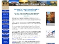 Travel Australia Planning Guide