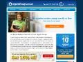 Urgent Essays: Custome Essay Writing Service