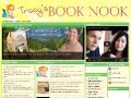 Tracys Book Nook