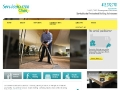 ServiceMaster: Pittsburgh Janitorial Services