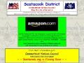 Scatacook District