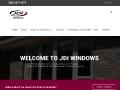 JDI Windows and Siding