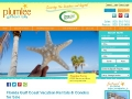 Plumlee: Indian Rocks Beach Vacation Rentals