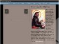 Franciscan Pilgrimage Programs