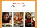 Spatulatta: Cooking 4 Kids Online