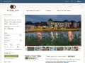 Doubletree Wood Dale/Itasca