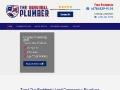 Plumbing Company Atlanta, GA