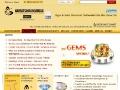 Gemstone Universe, Buy Gemstones Online India