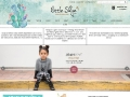 Little Skye- Kids Boutique Clothing