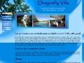 Dragonfly Villa