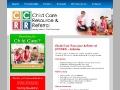 Arizona Child Care Resource & Referral