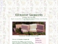 Killmaster Soapworks Natural Soap Company