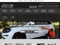 Lanes Professional Car Products