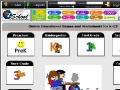 EZSchool - The Premier Education Portal