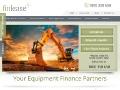 Finlease: Business Loans Australia