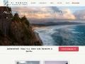 Vacation Rentals Oceanfront Manzanita