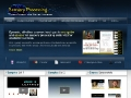 Sensory Processing Courses: Reading Problems