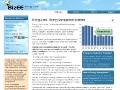 Energy Lens - Energy Management Software