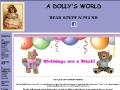 A Dollys World