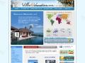 Vacation Rentals By Owners at Villa4vacation