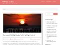 Parvez-Video-  Islam, Quran, Muslim, Religion
