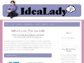 IdeaLady.com