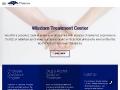Drug and Alcohol Addiction Rehab - Wisdom Treatment Center