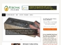 PersonalIncome.org - Retirement, Gold & Silver IRA