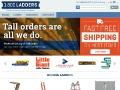 1800Ladders.com