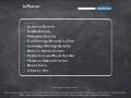 ElderCare Home Page