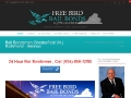 Free Bird Bail Bondsman Richmond VA