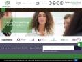 Abbeycare Foundation Rehab Centres UK