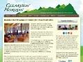 Clearview Horizon: Boarding School for Girls