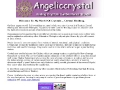 Angeliccrystal