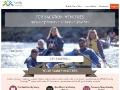 Family Social Network  Family Websites